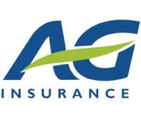 ref_logo_aginsurance
