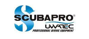 scubapro-uwatec-logo-01