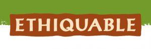 logo-ethiquable