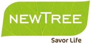 N3 test logo 20-09_DEF 2
