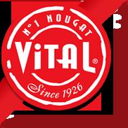 vitalnougat